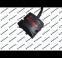 Светодиодная световая балка LBUT-E207 (желтая, оранжевая) 88Вт