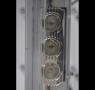 Светодиодная световая мини-балка LBCP-E302(013)