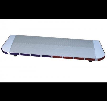 Светодиодная световая балка LBUT-E206, 140 Вт
